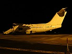Bild: 2784 Fotograf: Karsten Bley Airline: WDL Aviation Flugzeugtype: British Aerospace BAe 146-100