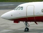 Bild: 1150 Fotograf: Karsten Bley Airline: Lloyd Aviation Jet Charter Flugzeugtype: Dassault Aviation Falcon 900C