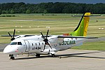Bild: 3336 Fotograf: Andreas Airline: Air Alps Flugzeugtype: Dornier Do 328-100