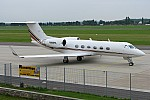 Bild: 4834 Fotograf: Andreas Airline: PMC Global Inc. Flugzeugtype: Gulfstream Aerospace G-IV