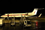 Bild: 7806 Fotograf: Andreas Airline: Honeywell International Flugzeugtype: Gulfstream Aerospace G550