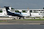 Bild: 8907 Registrierung: A6-NLA Fotograf: Andreas Airline: Empire Aviation Group Flugzeugtype: Embraer Legacy 600