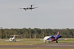 Bild: 9636 Fotograf: Andreas Airline: Overview Flugzeugtype: Overview