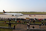 Bild: 11744 Fotograf: Andreas Airline: Overview Flugzeugtype: Overview