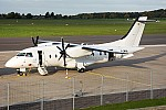 Bild: 13650 Registrierung: D-CMHA Fotograf: Uwe Bethke Airline: MHS Aviation Flugzeugtype: Dornier Do 328-100