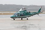 Bild: 12904 Registrierung: D-HOBV Fotograf: Andreas Airline: MHS Aviation Flugzeugtype: Agusta A109E Power