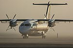 Bild: 15249 Registrierung: D-CITO Fotograf: Uwe Bethke Airline: Private Wings Flugzeugtype: Dornier Do 328-100