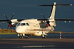 Bild: 15398 Registrierung: D-CITO Fotograf: Uwe Bethke Airline: Private Wings Flugzeugtype: Dornier Do 328-100
