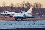 Bild: 15463 Registrierung: VP-CDP Fotograf: Uwe Bethke Airline: Volkswagen Air Services Flugzeugtype: Dassault Aviation Falcon 7X