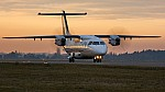 Bild: 15471 Registrierung: D-COSY Fotograf: Uwe Bethke Airline: Private Wings Flugzeugtype: Dornier Do 328-100