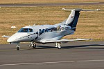 Bild: 14247 Registrierung: D-ISTP Fotograf: Uwe Bethke Airline: MHS Aviation Flugzeugtype: Embraer EMB-500 Phenom 100