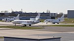 Bild: 14300 Registrierung: BWE Fotograf: Andreas Airline: Overview Flugzeugtype: Overview