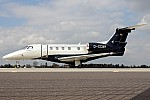 Bild: 14489 Registrierung: D-CCWM Fotograf: Andreas Airline: MHS Aviation Flugzeugtype: Embraer EMB-505 Phenom 300