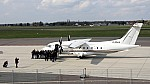 Bild: 14490 Registrierung: BWE Fotograf: Andreas Airline: Overview Flugzeugtype: Overview