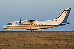 Bild: 15686 Registrierung: D-CATZ Fotograf: Uwe Bethke Airline: Private Wings Flugzeugtype: Dornier Do 328-100
