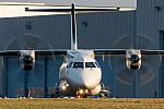 Bild: 15645 Registrierung: D-CITO Fotograf: Uwe Bethke Airline: Private Wings Flugzeugtype: Dornier Do 328-100