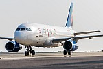 Bild: 15903 Fotograf: Heiko Karrie Airline: Small Planet Airlines Flugzeugtype: Airbus A320-200
