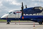Bild: 16014 Registrierung: D-CIRP Fotograf: Uwe Bethke Airline: MHS Aviation Flugzeugtype: Dornier Do 328-100