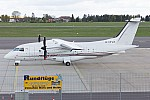 Bild: 16025 Fotograf: Michael Pavlotski Airline: Private Wings Flugzeugtype: Dornier Do 328-100