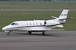 Bild: 15966 Registrierung: CS-DXO Fotograf: Frank Airline: NetJets Europe Flugzeugtype: Cessna 560XL Citation XLS