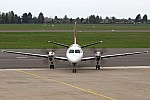 Bild: 15970 Registrierung: HA-TAG Fotograf: Frank Airline: Fleet Air International Flugzeugtype: Saab 340AF