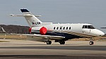 Bild: 16217 Registrierung: M-LION Fotograf: Frank Airline: Privat Flugzeugtype: Raytheon Hawker 900XP