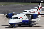 Bild: 16251 Registrierung: D-CIRP Fotograf: Frank Airline: MHS Aviation Flugzeugtype: Dornier Do 328-100