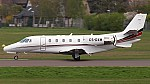 Bild: 16260 Registrierung: CS-DXM Fotograf: Frank Airline: NetJets Europe Flugzeugtype: Cessna 560XL Citation XLS