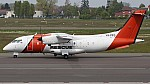 Bild: 16130 Registrierung: VH-PPG Fotograf: Frank Airline: Australian Maritime Safety Authority (AMSA) Flugzeugtype: Dornier Do 328-100