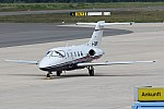 Bild: 16321 Registrierung: I-TOPX Fotograf: Andreas Airline: Top Jet Executive Flugzeugtype: Raytheon Hawker 400XP