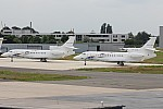 Bild: 16406 Registrierung: BWE Fotograf: Andreas Airline: Overview Flugzeugtype: Overview