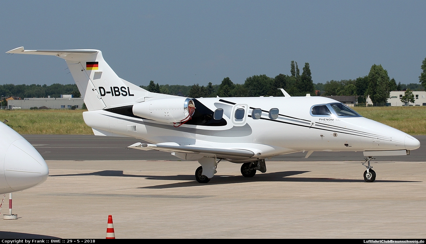 Avia Mobil D Ibsl Frank