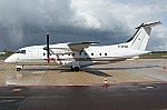 Bild: 21043 Fotograf: Frank Airline: Private Wings Flugzeugtype: Dornier Do 328-100