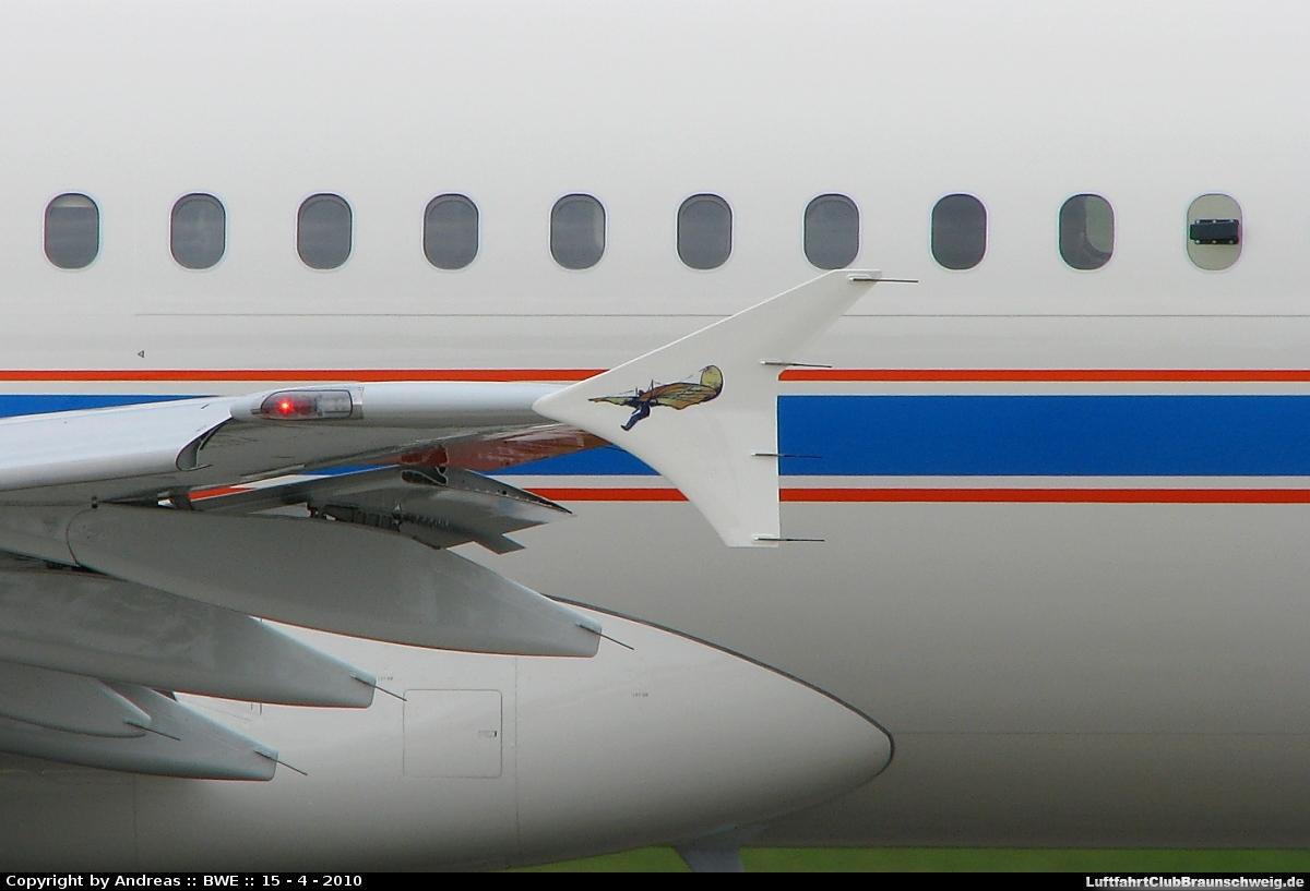 D-ATRA kommt für X-Plane 10 (Update) - Luftfahrt Club