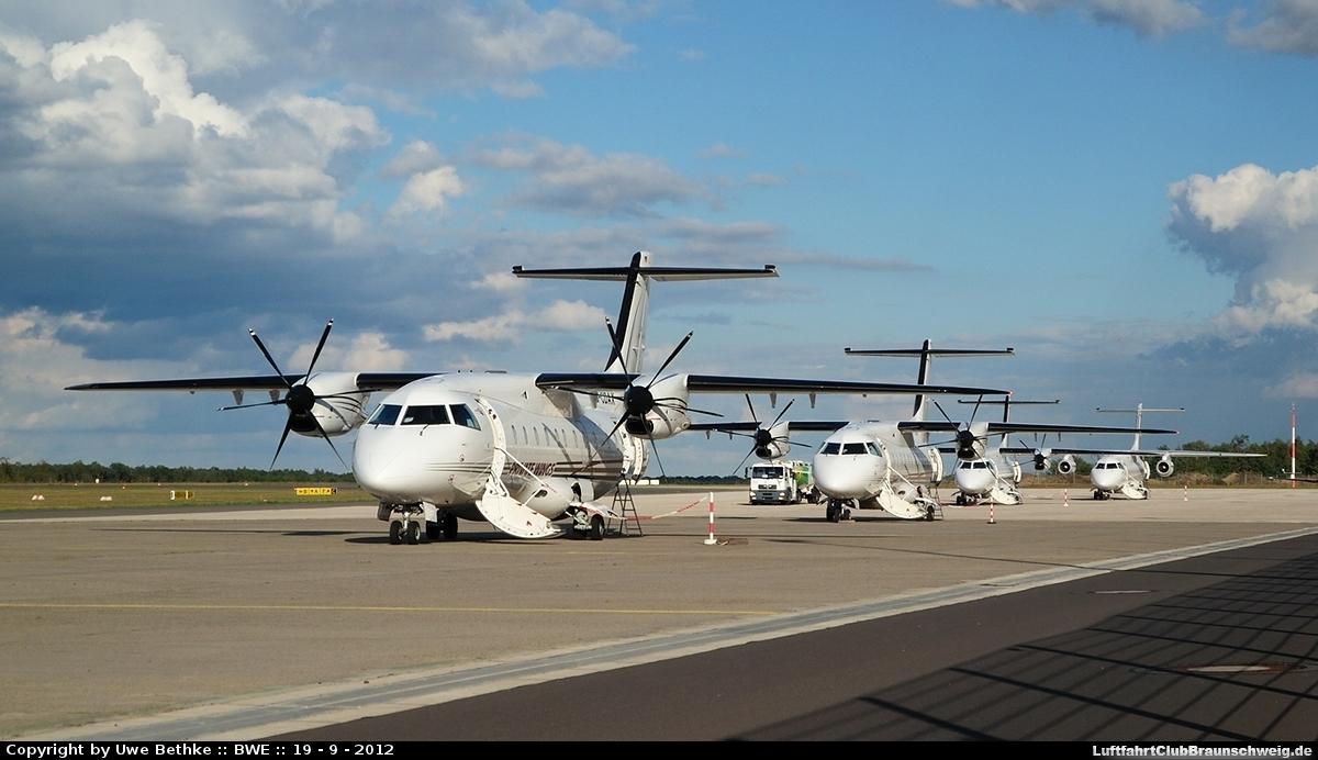 wie viele passagiere passen in ein flugzeug